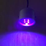 お手軽 UV-C LED ライト 取扱開始